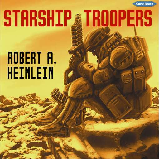 Couv_StarshipTroopers