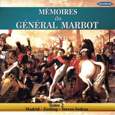 Couv_MEMOIRES_MARBOT_2