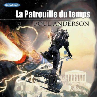 Couv_PATROUILLE DU TEMPS_1