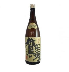 takakiya-tokubetujyunmai-1800