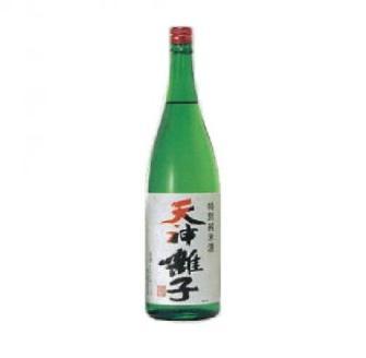 tenjinbayashi-tokujyun-1800