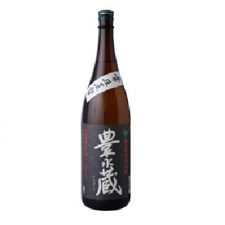 toyonagakura-jyouatu-1800