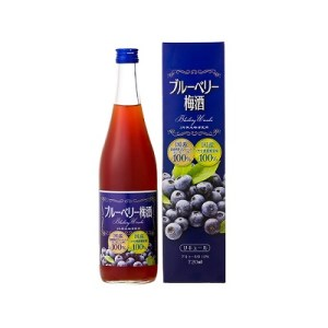 blueberry-umesyu-720