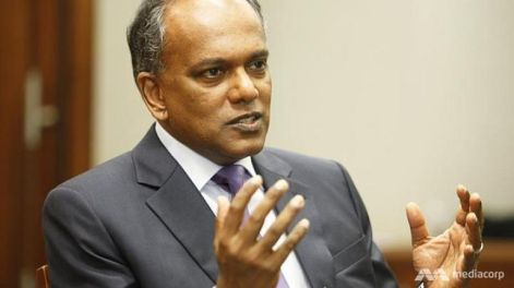 home-affairs-and-law-minister-k-shanmugam-file-photo-today