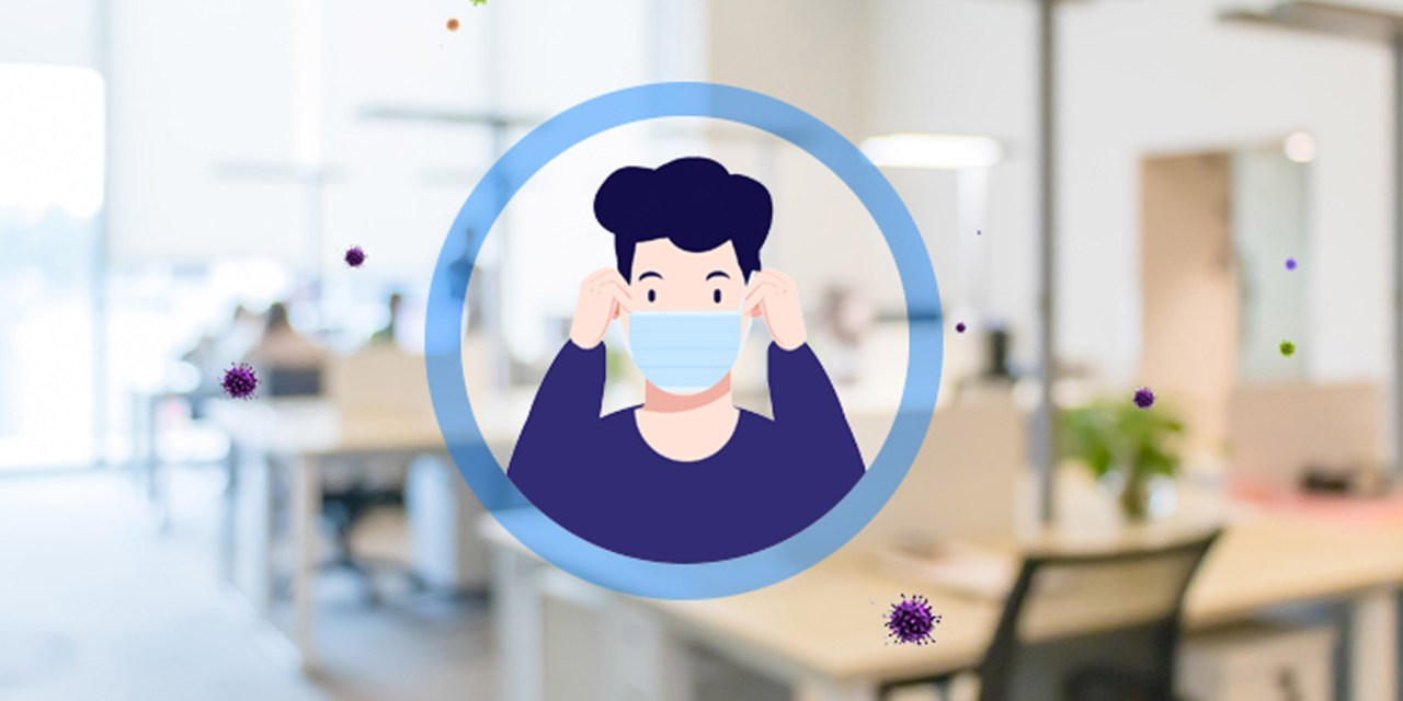 How Do We Protect Ourselves from Coronavirus?