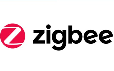 S26R2ZB, SONOFF new released ZigBee devices