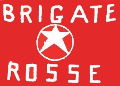 f17-brigate_rosse