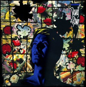 bowie-tonight1s