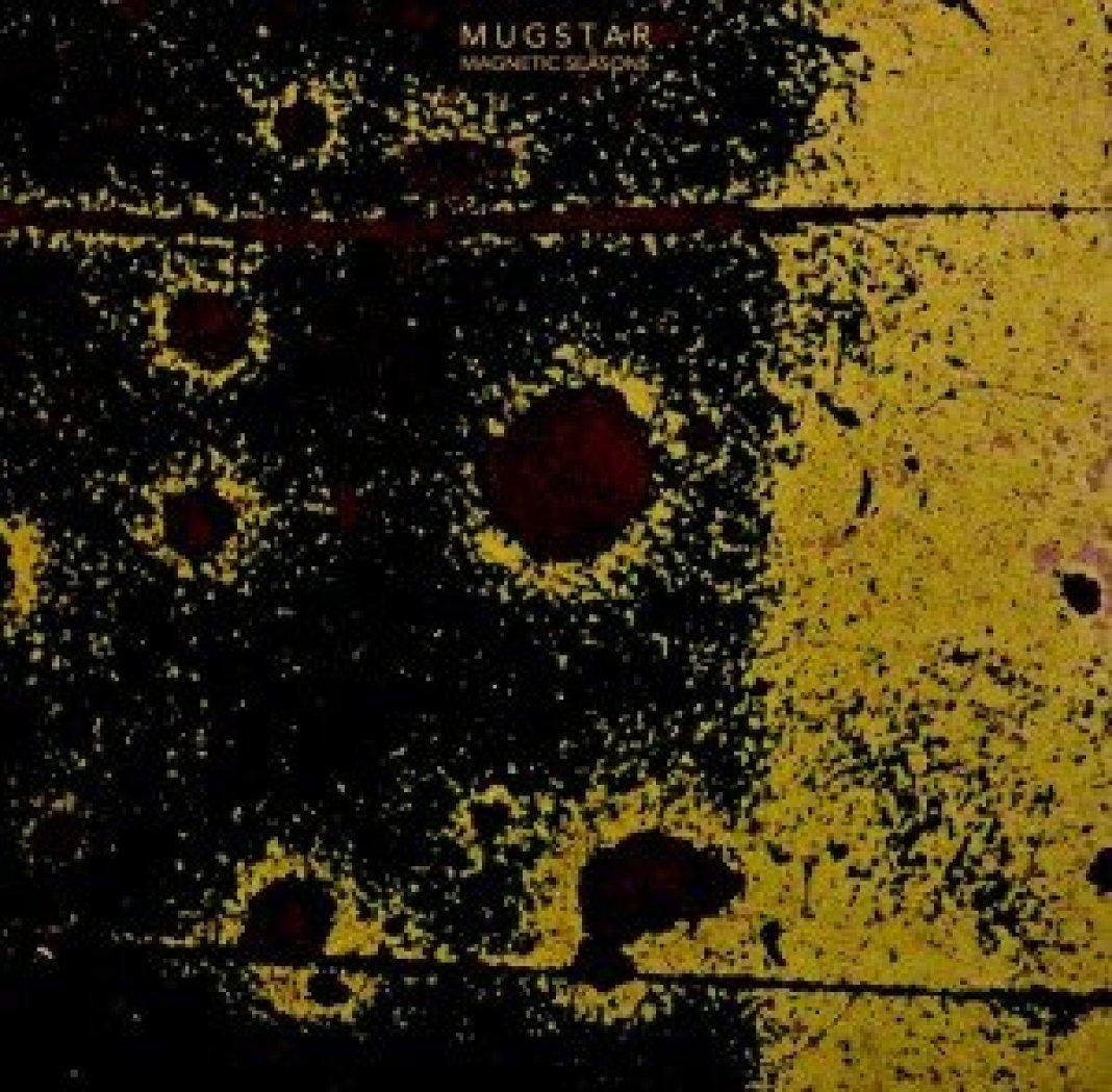 mugstar_artwork