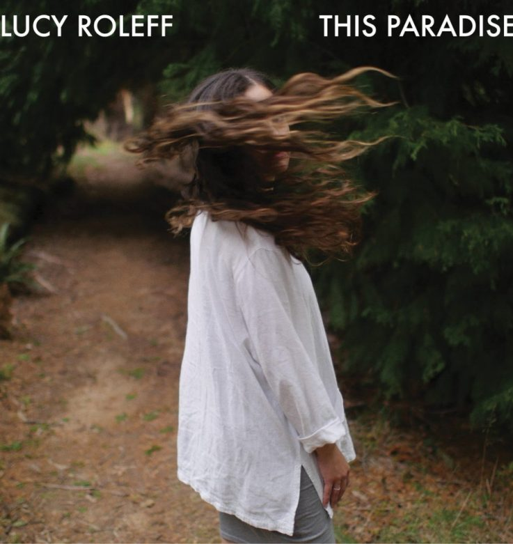 lucy roleff