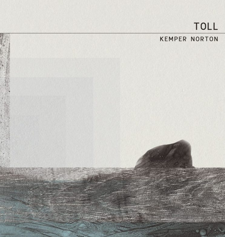 toll_cover