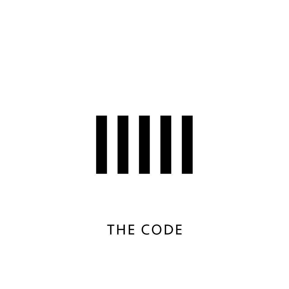 [Streaming]: The Code