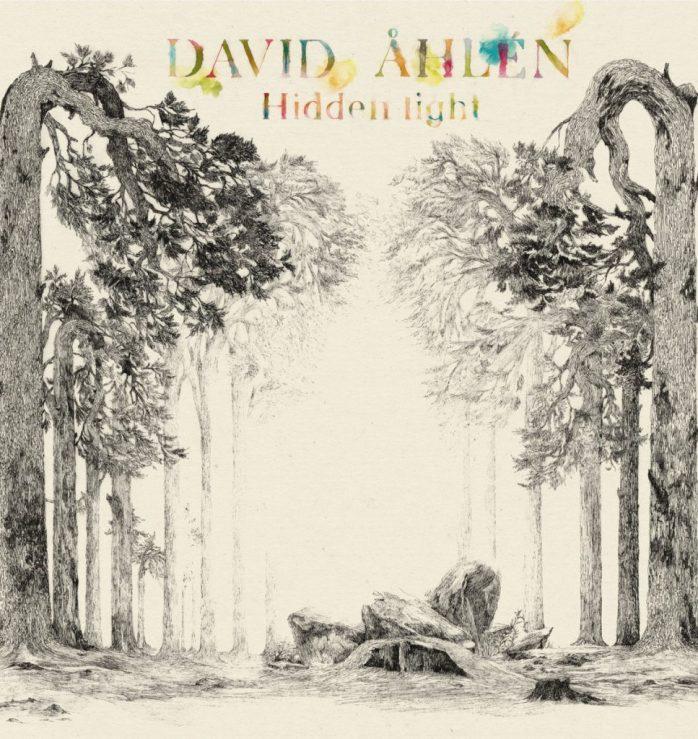 david-ahlen
