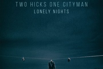 two-hicks-one-cityman