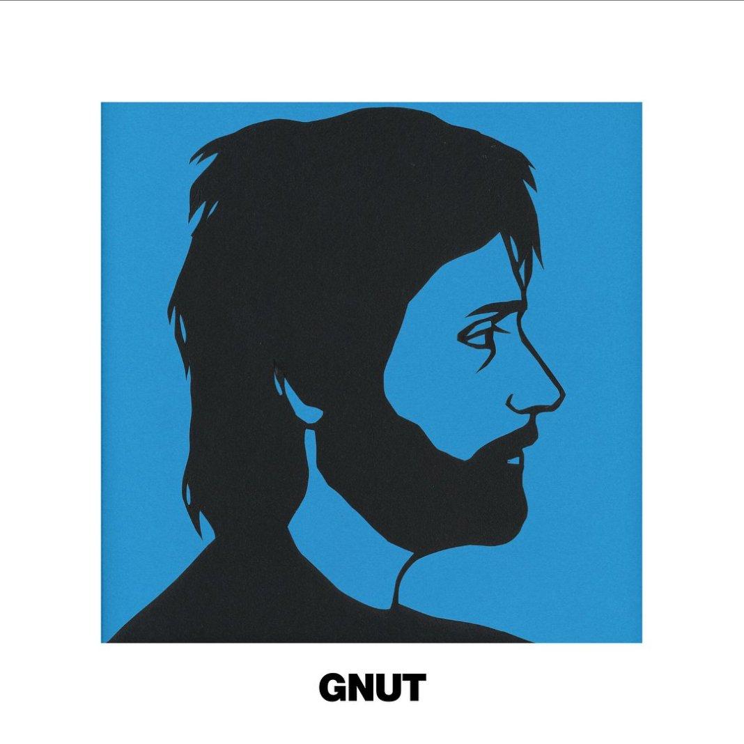 gnut-hear-my-voice