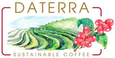 Daterra Sustainable Coffee