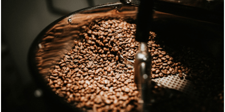 Sonofresco Coffee Roasters Craft High End Coffee Savoir Faire