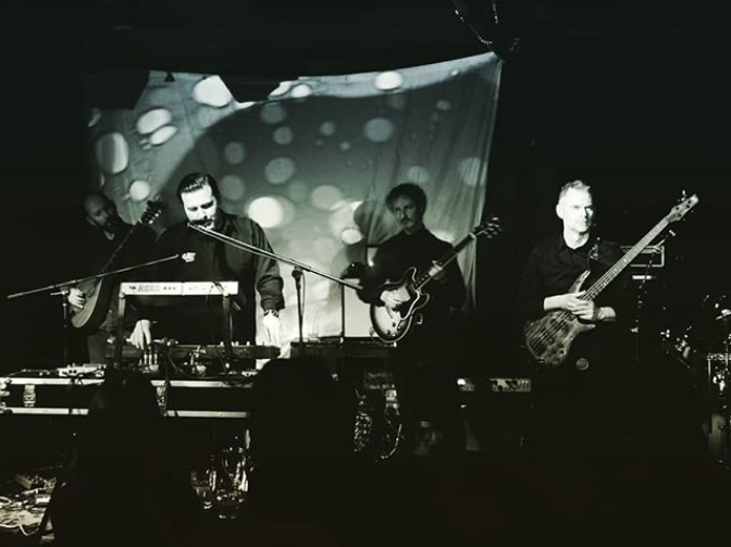 son of ugly at the brunswick