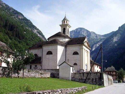 Kirche_Santa_Maria_Lauretana_Sonogno_3