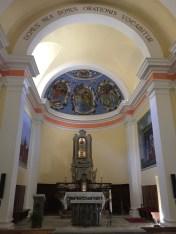 Sonogno_Chiesa_1