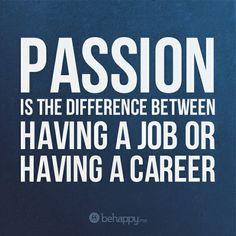 dcf486a8b7801e3597ba6b9fd7e3e131--job-career-career-advice