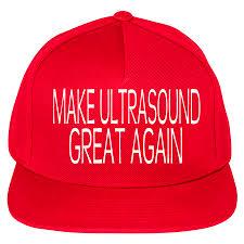 make us great