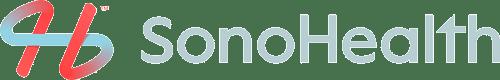 SonoHealth.org