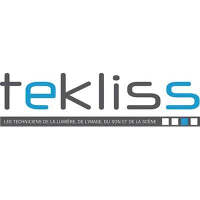 TEKLISS