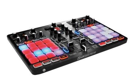 Hercules P32 DJ