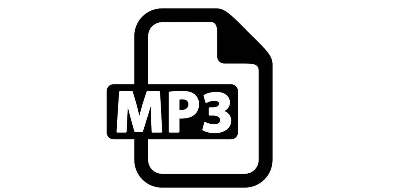 LA MORT ANNONCEE DU FORMAT MP3
