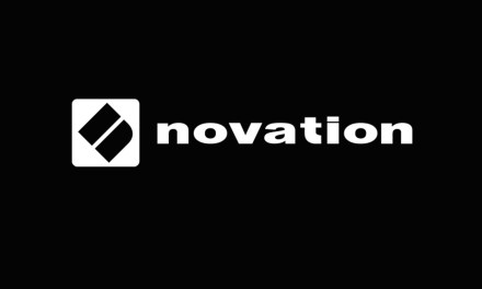 NOVATION NEWS