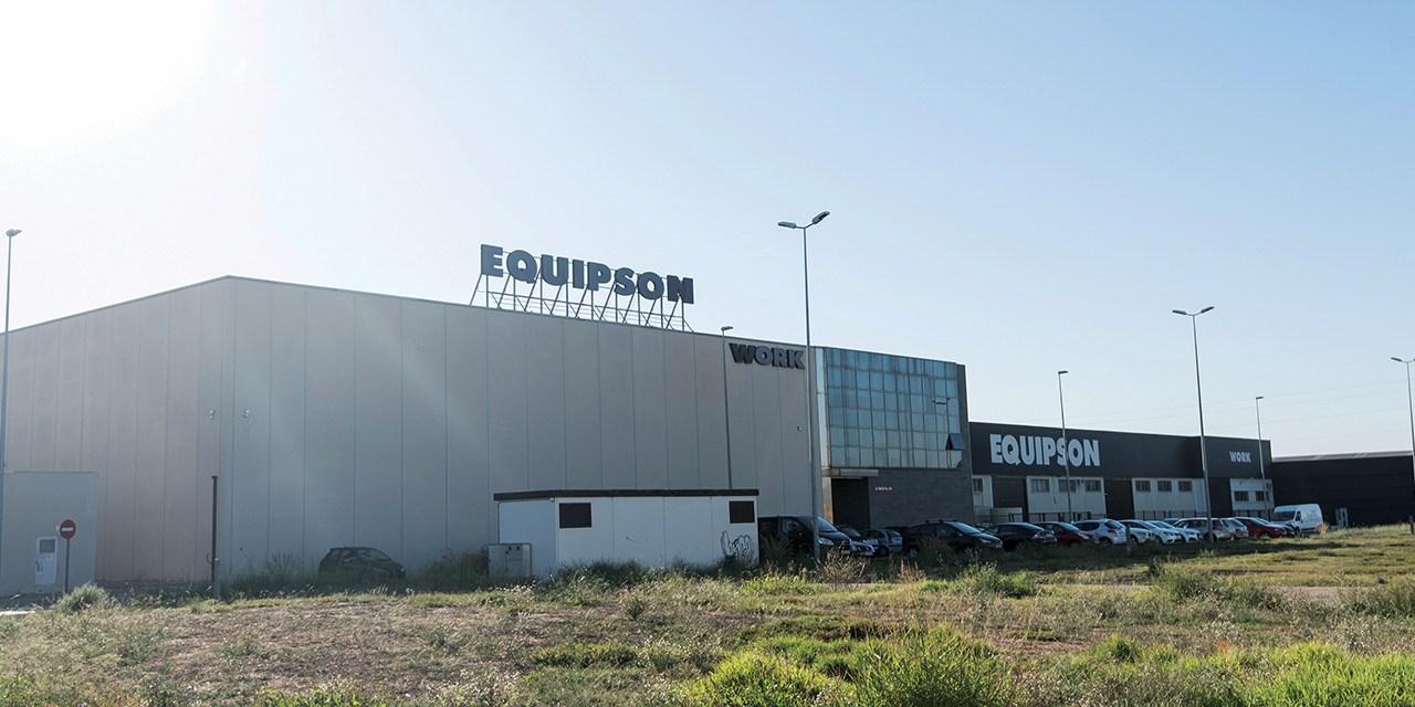 Equipson