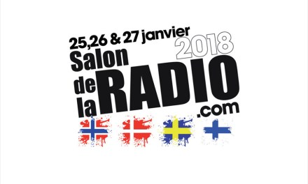 EN DIRECT OU EN PODCAST, LA RADIO A LE VENT EN POUPE…