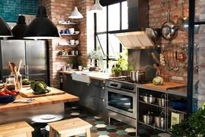1186-Ikea-3-easy-living-19aug13_pr_b_639x426.jpg