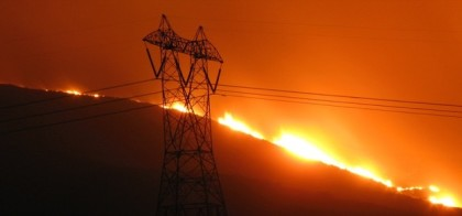 wildfire_powerline