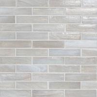 4x4 White Tile | Tile Design Ideas