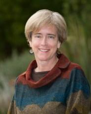 Katherine Fulton