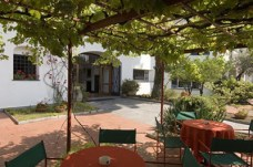 foto-hotel-4-stelle-a-varazze-12