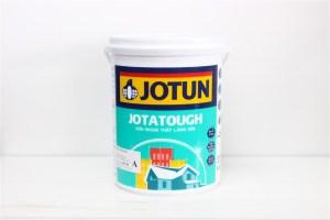 Cung cấp sơn ngoại thất kinh tế của Jotun