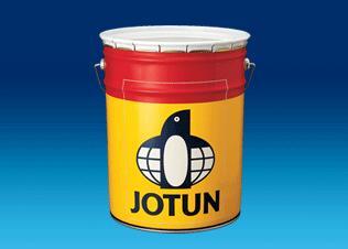 Mua sơn công nghiệp Jotun Hardtop AX