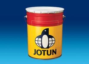 Bán sơn đường ống Jotun epoxy chính hãng
