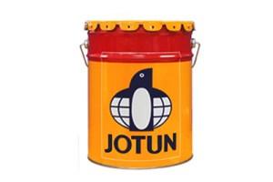 Mua sơn công nghiệp bảo vệ các thiết bị gia dụng
