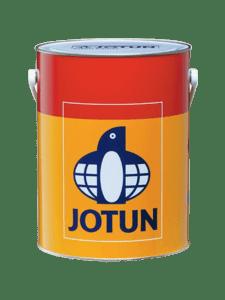 Cung cấp sơn Jotun Pilot II 1 thành phần tiết kiệm chi phí thi công