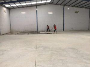 Nơi bán sơn lót sàn công nghiệp Jotun Jotafloor Damp Bond