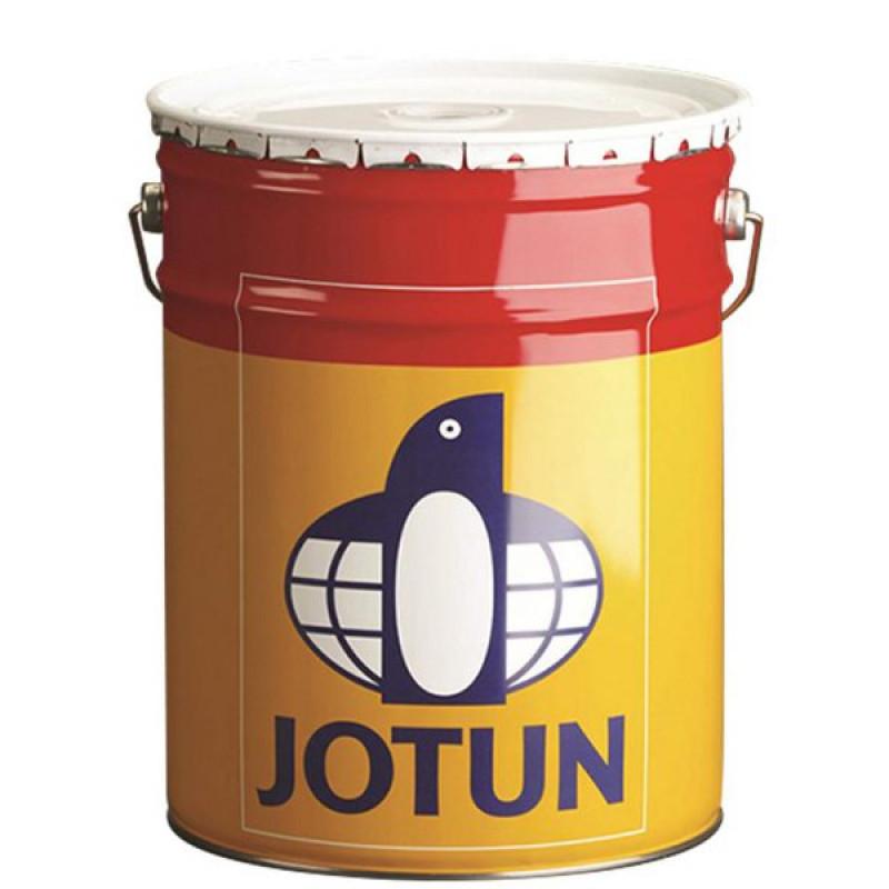 Mua sơn lót Jotun Alkyd Primer an toàn cho người sử dụng