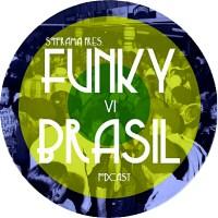 sonorama_funkybrasil