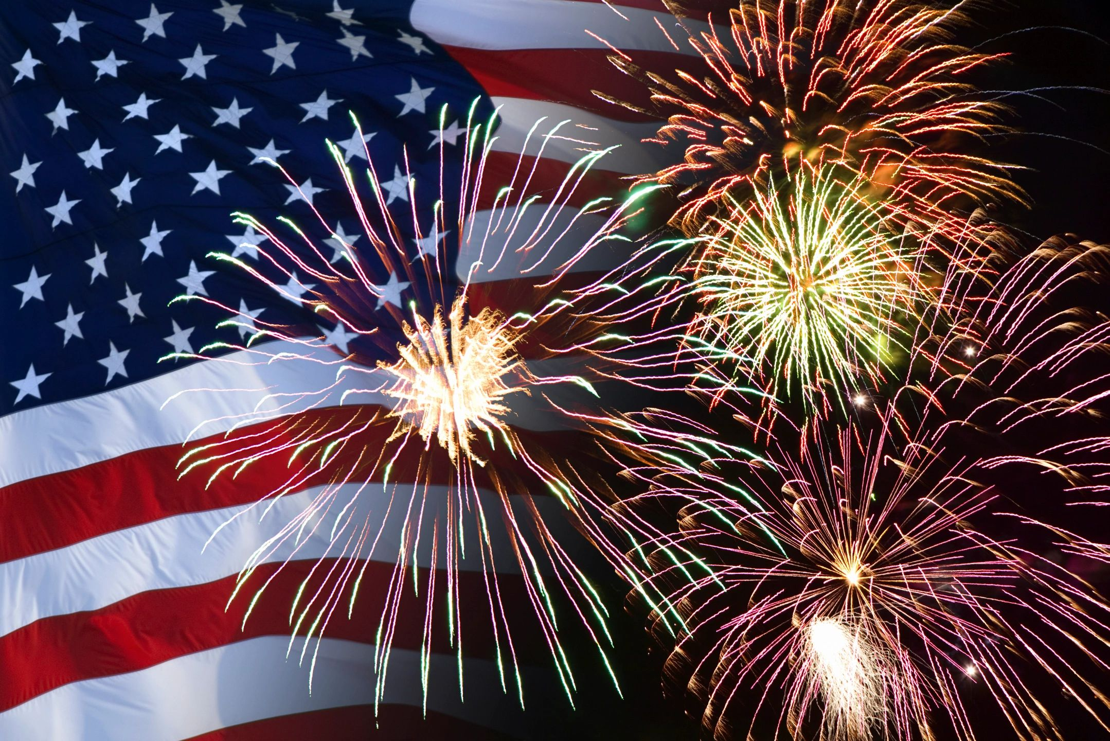 Enjoy a cool safe Fourth of July in Scottsdale  Sonoran News