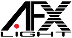Vente de matériel d'éclairage pro et DJ AFX Light