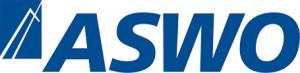 Vente de matériel électronique, connecteurs et pièces détachées ASWO