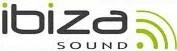 Vente de matériel grand public Ibiza Sound
